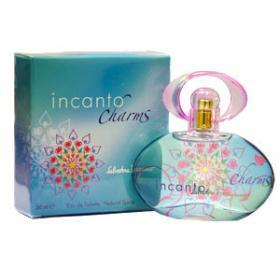Incanto Charms-50ml