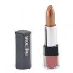 Maquillage Sheer Climax Rouge