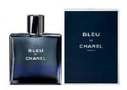 Bleu de Chanel -50ml